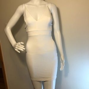 WINDSOR DRESS Size S Party Cocktail Sexy Dress